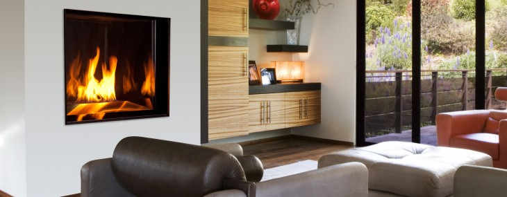 fireplace - Gas Fireplace Installations Fireplace Inserts Store East Bay Area